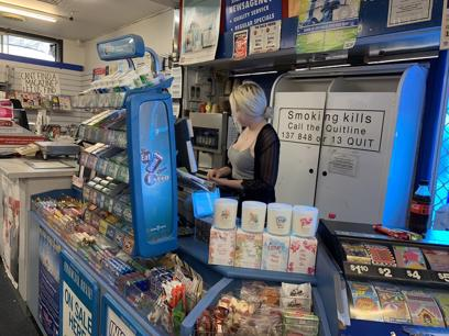 newsagency-post-office-for-sale-situated-north-of-newcastle-3