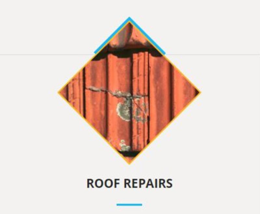 Heritage Specialist Roof Repair Business For Sale - Vic