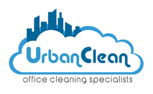 Cleaning Franchise Opportunity, $5000 of Guaranteed Contract Work a Month   Aust