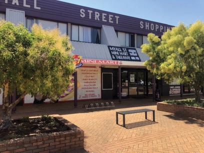 Price Drop! Local Supermarket And Takeaway With No Competition  Dubbo, NSW