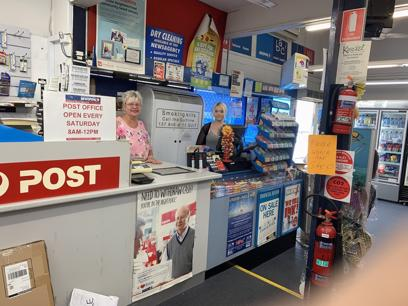 newsagency-post-office-for-sale-situated-north-of-newcastle-2