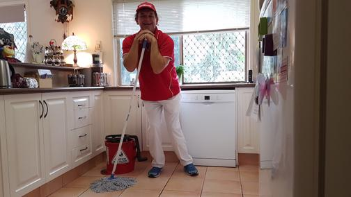 housemaids-cleaning-franchise-opportunities-brisbane-and-gold-coast-4