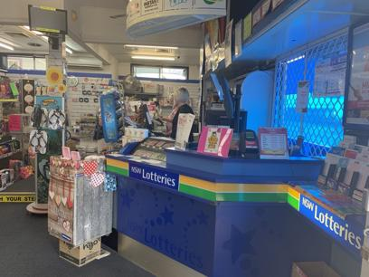 newsagency-post-office-for-sale-situated-north-of-newcastle-1