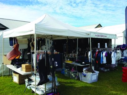 mobile-equestrian-saddlery-business-everything-included-australia-wide-2