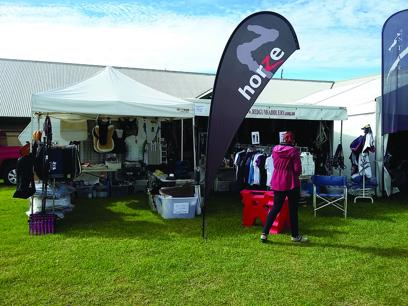 mobile-equestrian-saddlery-business-everything-included-australia-wide-3
