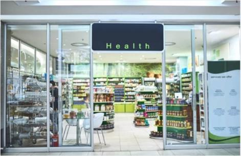 Booming Business in Health and Wellbeing - Adelaide, South Australia