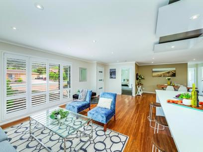 Home Styling And Interiors Business Priced for a Quick Sale  Canberra, ACT