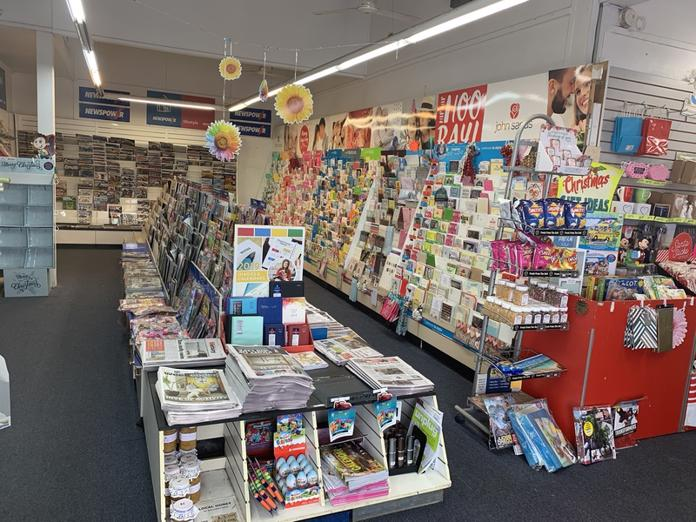 newsagency-post-office-for-sale-situated-north-of-newcastle-0