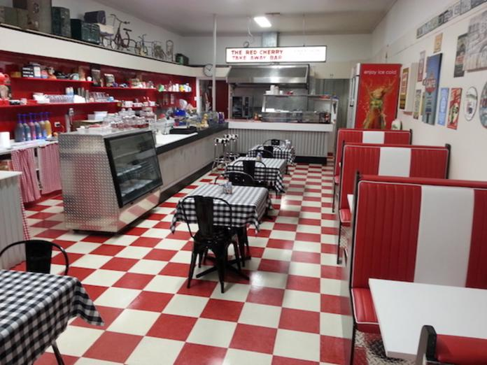 iconic-leasehold-cafe-and-catering-service-horsham-vic-0