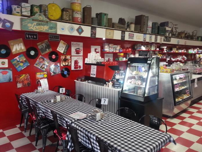 iconic-leasehold-cafe-and-catering-service-horsham-vic-3