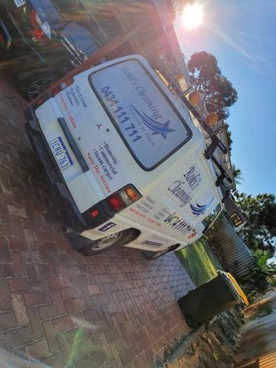 domestic-cleaning-business-western-suburbs-of-perth-3