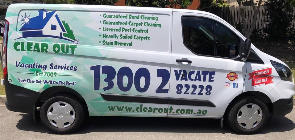 bond-cleaning-carpet-cleaning-and-pest-control-franchises-gold-coast-1