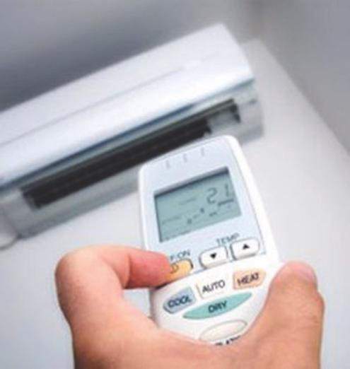 air-conditioning-installation-maintenance-and-cleaning-business-brisbane-qld-4