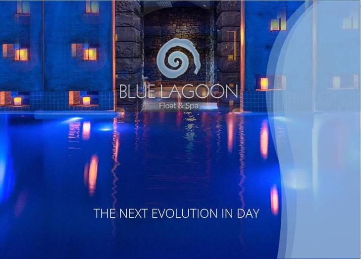 blue-lagoon-float-and-spa-unique-floatation-and-spa-franchise-opportunities-0