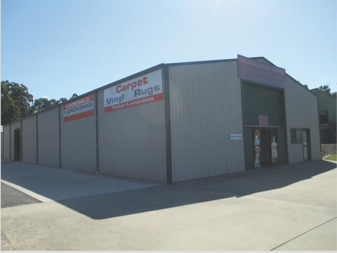 leasehold-carpet-and-flooring-store-moruya-nsw-0