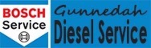 AUTOMOTIVE DIESEL SERVICES  Gunnedah NSW