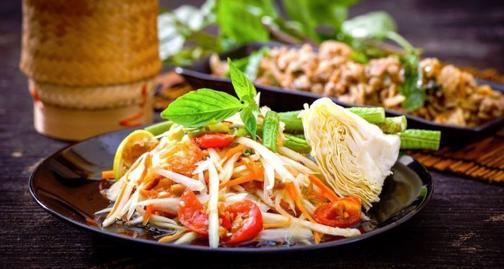 URGENT!! CHEAP RENT, PROFITABLE ASIAN DINING RESTAURANT, ADELAIDE