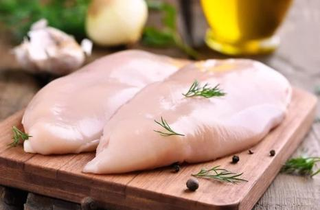 Poultry Shop, Under Management, Secure and Huge Cash Flow.