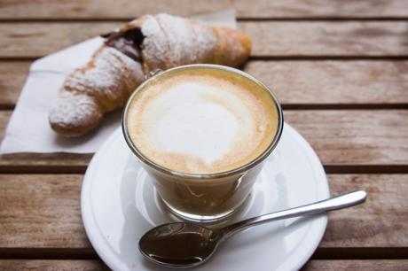 Urgent Sale, Italian Pastry Outlet & Cafe Average Taking $8K pw