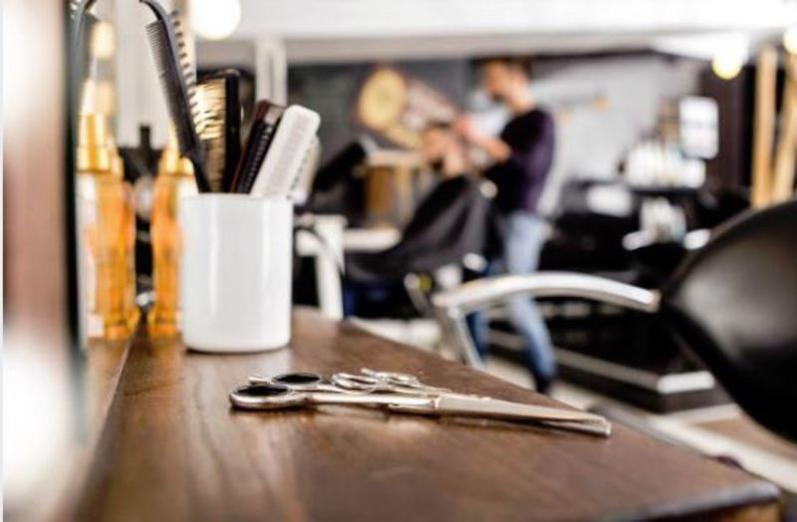 hair-salon-doncaster-area-10-000-p-w-must-be-sold-1