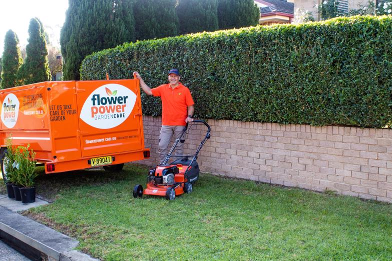become-a-flower-power-garden-care-franchisee-brookvale-7
