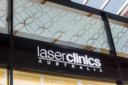 Theres BIG MONEY in Laser Clinics! Southland Location Available Now