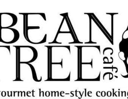 Alice Springs Bean Tree Caf  $149,000 Now Available for SALE !