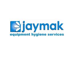 Jaymak  Equipment Hygiene Services Tasmania - $310,000 Big Six Figure Profits!