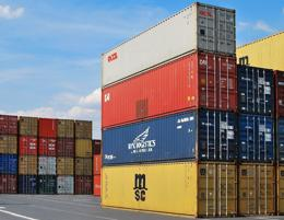 Container & General Freight Transport Business Melbourne  Grow by Acquisition