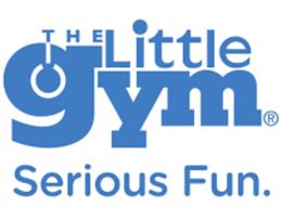 Build a business you can be proud of! - The Little Gym, Melbourne, VIC