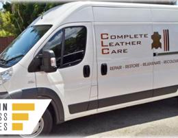 Complete Leather Care - Launceston