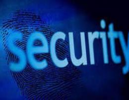Security Services Business South East Queensland for Sale