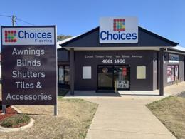 For Sale! - Choices Flooring Warwick
