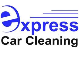 Car Wash & Detailing Business (Mobile)  Darwin  $95,000