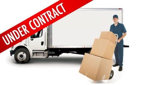 *UNDER OFFER* FURNITURE REMOVAL - SOUTH EASTERN SUBURBS - FULLY UNDER MANAGEMENT