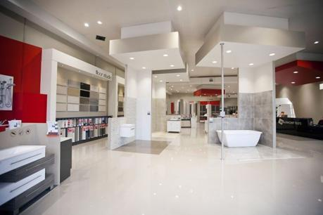 beaumont-tiles-rouse-hill-2