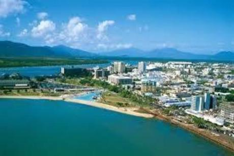 Attention Accommodation Owners & Managers- Cairns