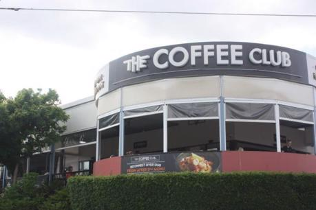 for-sale-the-coffee-club-springwood-all-offers-considered-1