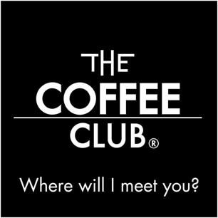 The Coffee Club Springwood for sale - All offers considered.