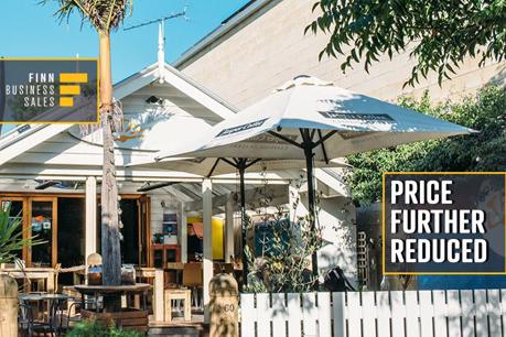 Barwon Heads Favourite Restaurant