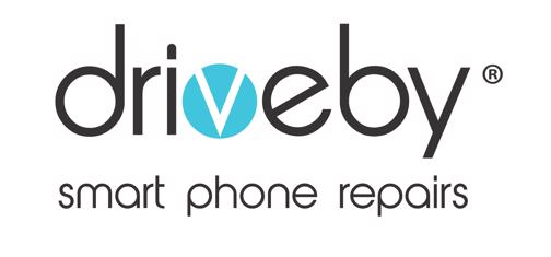 Mobile Phone Repairs  Gold Coast -  $94,500 inc Van