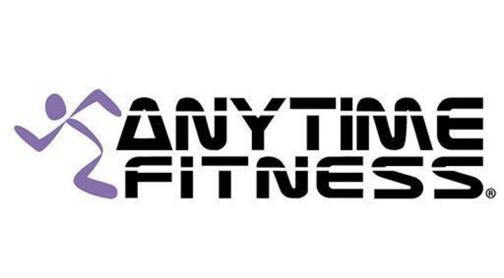 FOR SALE ANYTIME FITNESS ORMEAU - $829K PLUS SAV - TICKS ALL THE BOXES - WONT LA