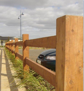 Fantastic Fencing contractor and Supply