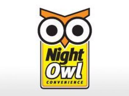 Night Owl - Virginia