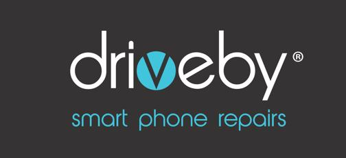 National Franchise Opportunity - Mobile Phone Repairs  $94,500 for the lot!