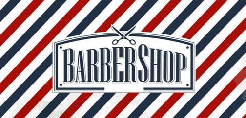 Well Set Up & Profitable Barber Shop - Brunswick - TA $4500 - Low Rent