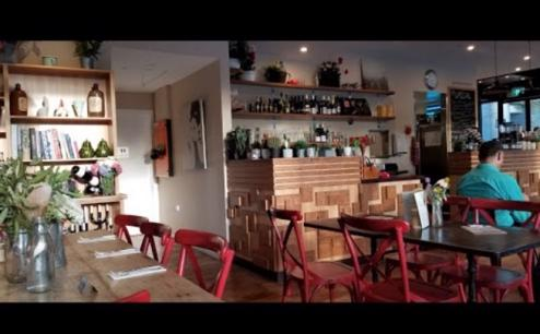 cafe-restaurant-located-in-the-heart-of-the-city-loads-of-potential-price-nego-5