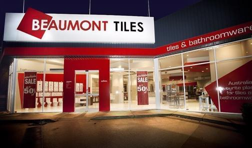 beaumont-tiles-rouse-hill-1