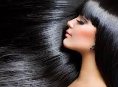 Hair & Beauty Salon Moonee Ponds - UNDER MANAGEMENT