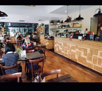cafe-restaurant-located-in-the-heart-of-the-city-loads-of-potential-price-nego-4